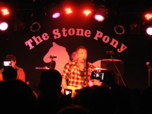 Stone_Pony_Fundraiser_20110129_2