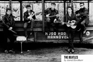 Early Beatles2