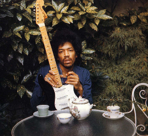 Jimi_Hendrix,_17_September_1970