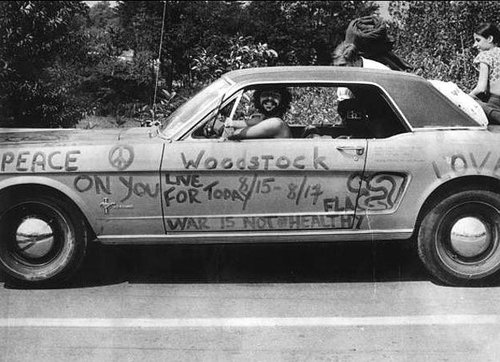 rsz_woodstock_car