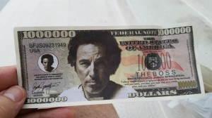 bruce-money