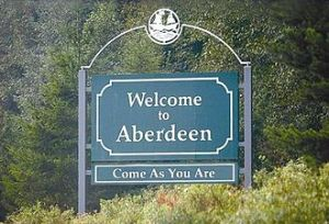 330px-welcome_to_aberdeen_cropped