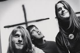 nirvana-with-chad-channing