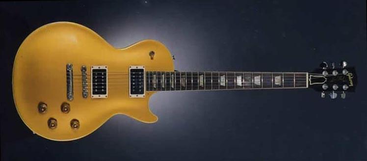Steely Dan signature Donald Walter Jeff print plectrum guitar pick picks